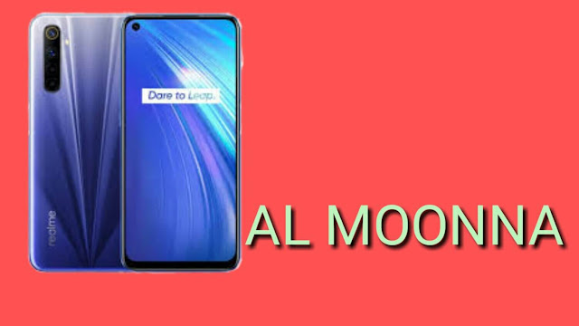 Realme 6 Pro: Price, Release Date, Specifications, and in 2020.