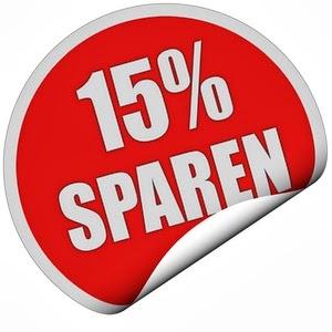 Mit Rabatt Rechnen Xxl Sports Rabattcode