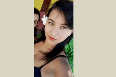 Mulher é assassinada a facadas e filho de um ano é encontrado ao lado do corpo em cidade da PB