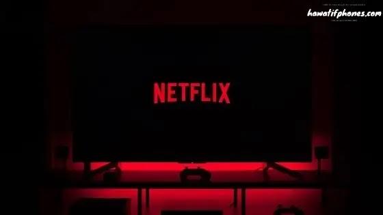 تتقدم Netflix لتقديم ألعاب الفيديو اعتبارًا من عام 2022