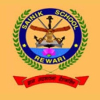 Sainik School Rewa has issued the latest notification for the recruitment of 2020.