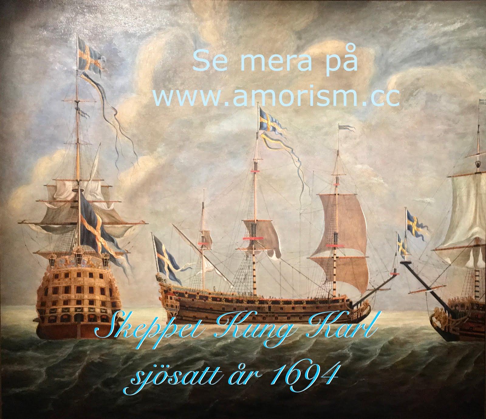 Img. jpg. Ship Konung Karl