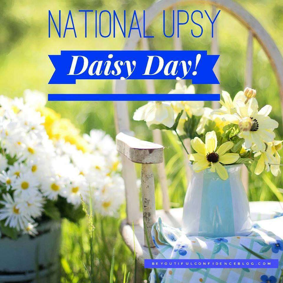 National Daisy Day Wishes Images