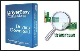 تثبيت أحسن برنامج في إستعادة المحذوفات Easy Drive Data Recovery 3.0 مع التفعيل