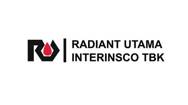 Lowongan Kerja PT Radiant Utama Interinsco Tbk Penempatan Cilegon