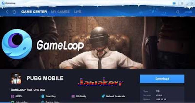 gameloop download,how to download gameloop,how to download gameloop 7.1 beta,gameloop 7.1 beta download,how to download gameloop 7.1,how to download gameloop in pc,download gameloop,game loop download problem,gameloop 7.1 download,download,download gameloop software,game loop download failed please retry,download and install gameloop,gameloop game download error,gameloop game download failed,game loop,gameloop game download problem,gameloop game download stuck at 0