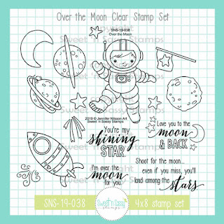 https://www.sweetnsassystamps.com/over-the-moon-clear-stamp-set/