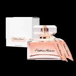 FM 357 Perfume de luxo Feminino