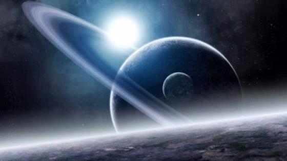 Как встречать новый астрологический год по Знаку Зодиака