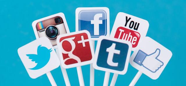 عاجل :: تم رفع الحظر عن مواقع التواصل الإجتماعي في السودان