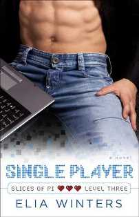 Single Player cover