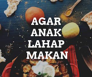 Banner Instagram makanan