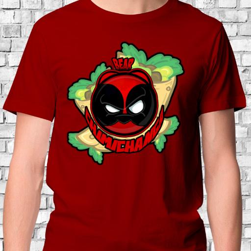 https://www.pontefriki.com/producto/camisetas-de-manga-corta/oso-parodia-logo-deadpool-chimichangas-marvel-comics-cine