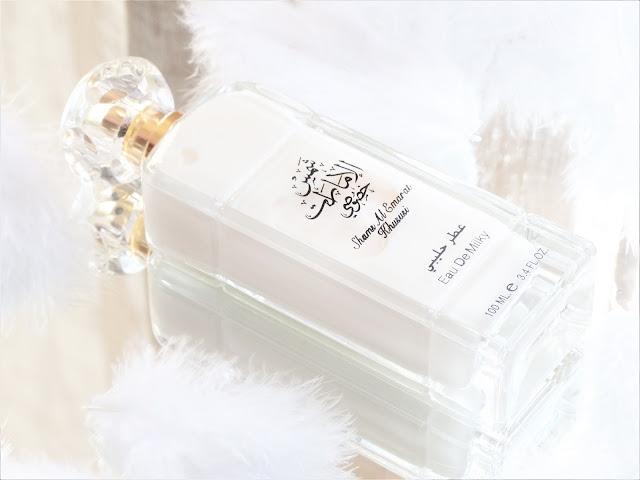 fragrance, parfum perfume parfum femme fragrance woman perfume, nouveau parfum, nouveau parfum femme