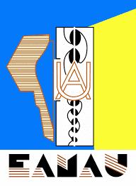 Résultats Du Concours D'entrée À L'EAMAU Session De Mai 2021