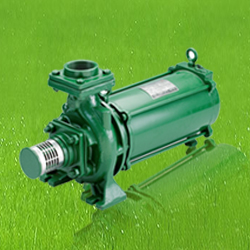 CRI SHINE-50 Self Priming Monoblock Pump (PSM-3) (0.5HP) Online, India - Pumpkart.com