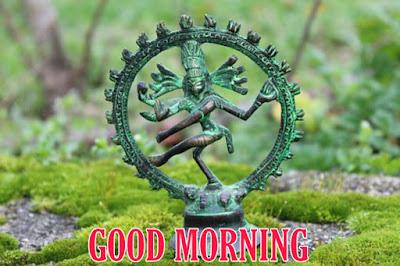 good morning god bless images