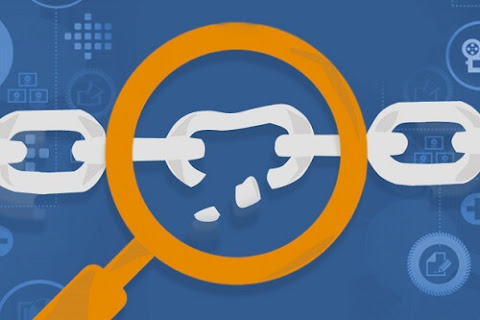 Tools and Guidelines for Checking Broken Links on Websites