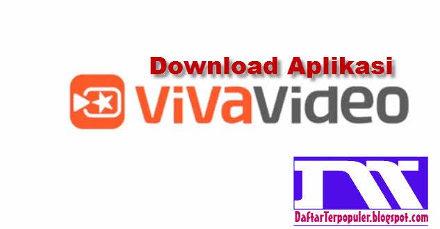 Download aplikasi video apk | Download Aplikasi Video Pit Hot Apk