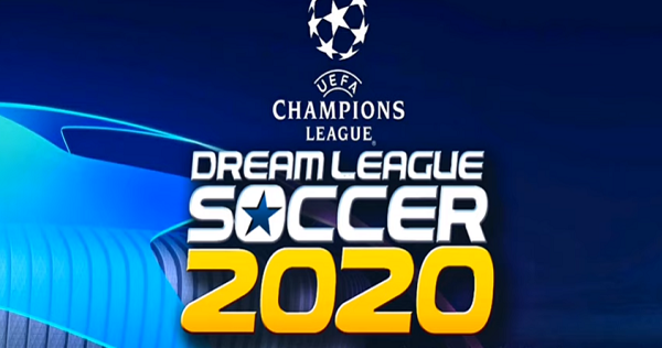 Download Dls Uefa Champions League 2020/2021 - Download ...