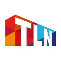 Interim Woordvoerder Transport en Logistiek Nederland