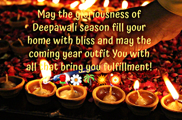 WishingFest, Wishes, WhatsApp, diwali, massages, image