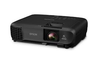 Download Epson Pro EX9220 drivers