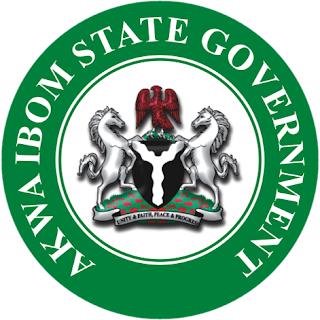 Akwa Ibom State Government Scholarship Scheme 2018