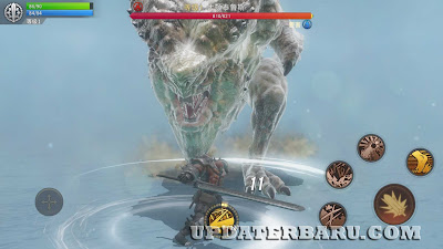 Link Unduh Game Hunting Era Versi Terbaru For Android