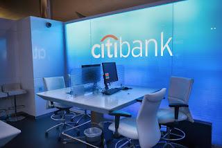 يزعم أن مخطط بيتكوين مرتبط بسعر مشاريع citibank بسعر 120 ألف دولار