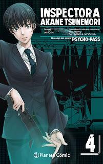 https://nuevavalquirias.com/psycho-pass-inspectora-akane-tsunemori.html
