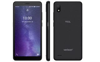 verizon-now-offering-tcl-signa-$80