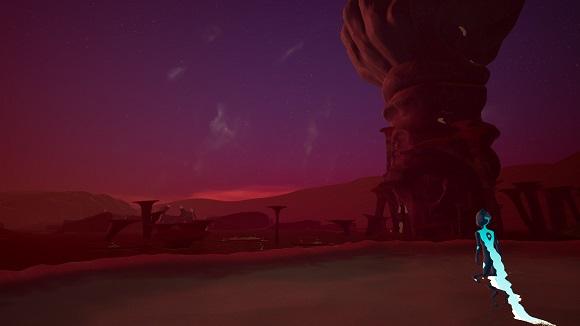 areia-pathway-to-dawn-pc-screenshot-4