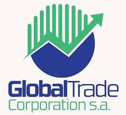 Interdiction des sociétés de placement : « GTC respectera tous ses engagements »