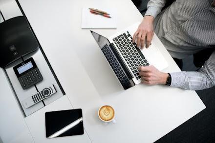 Impact of Online Calculators in Digital Marketing