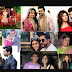 Must Read : 10 celebrities Inter Caste Marriage Dipika Kakkar, Aamna Sharif and more