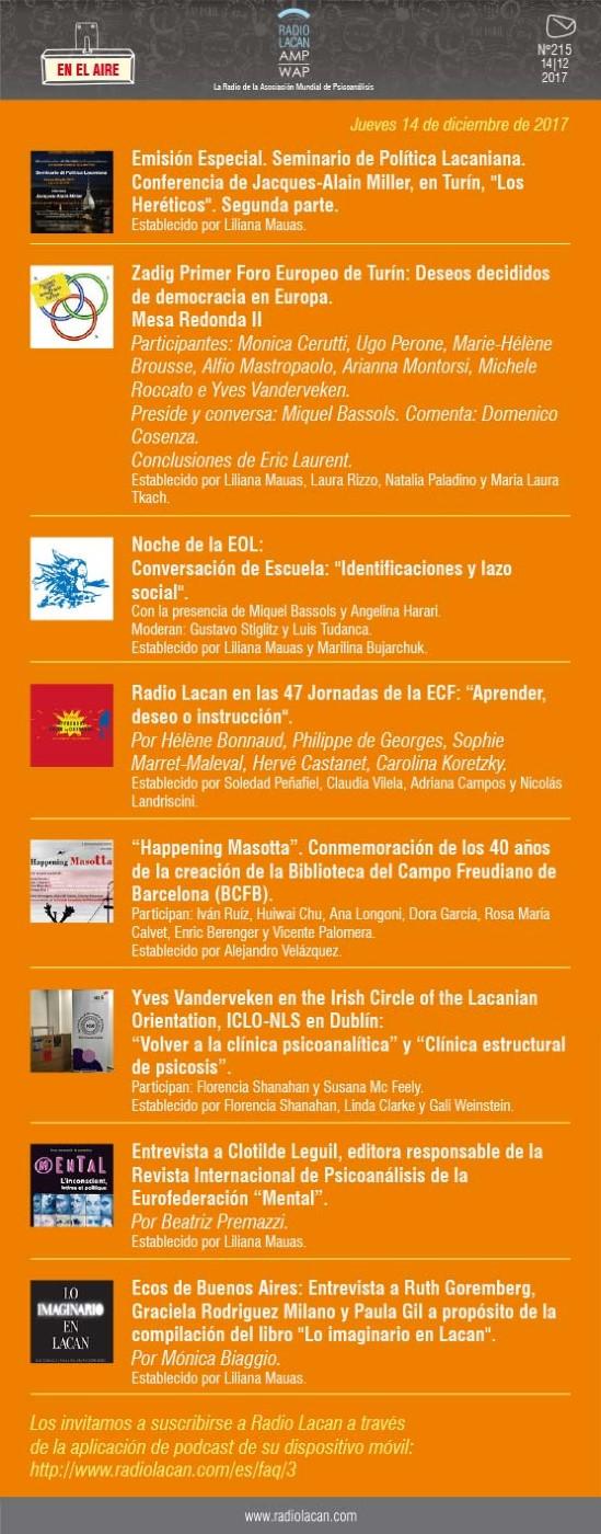 http://www.radiolacan.com/es/home