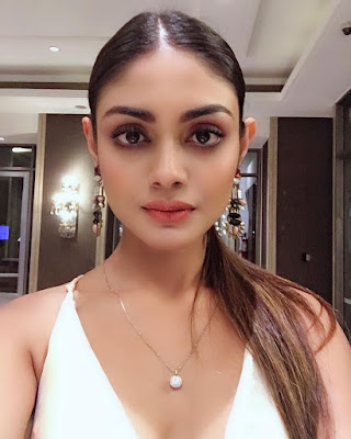 Sreejita De (Indian Actress) Biography, Wiki, Age, Height, Family, Career, Awards,  and Many More