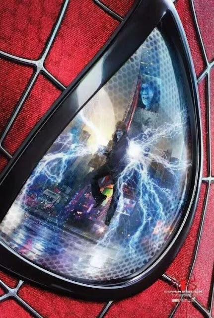 spider man into the spider verse wallpaper iphone