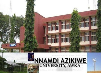 https://studybaze.blogspot.com/2017/11/unizik-20172018-update-on-admission-list.html