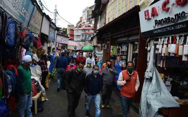 हिमाचल: 31 मई से खुलेंगे शराब के ठेके और क्या-क्या बदलेगा, सब कुछ जानें