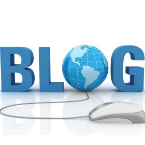 Menemukan Semangat Baru dalam Blog
