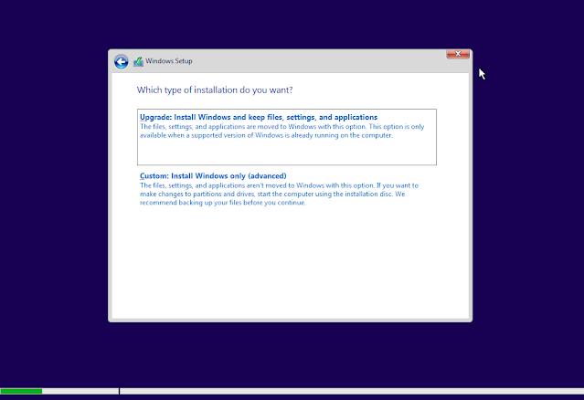 Cara instal Windows 10 Pro untuk pemula-6