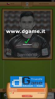 gratta giocatore di football soluzioni livello 11 (4)