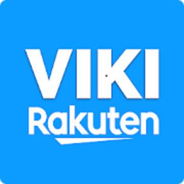 Viki: Korean Dramas, Movies & Chinese Dramas v5.9.2 [Unlocked]