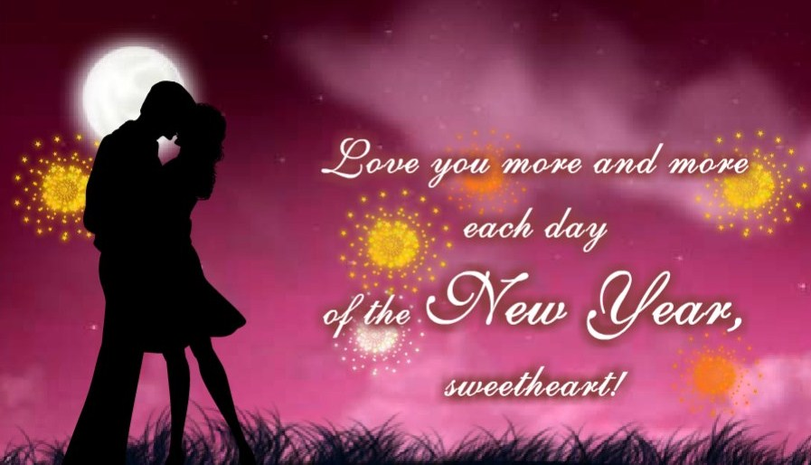 Happy Valentines Day Images Wallpapers Pictures 2018 : November 2017