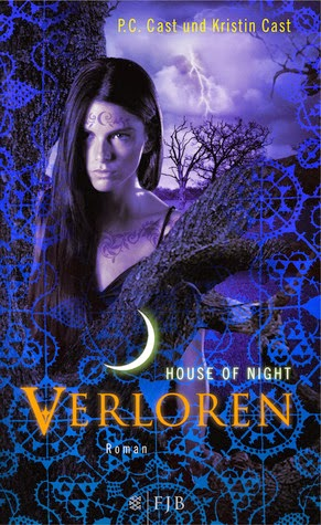 http://lielan-reads.blogspot.de/2015/03/pc-cast-kristin-cast-verloren-house-of.html