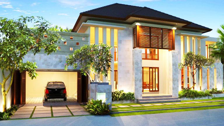 Perhatikan 10 Hal Ini Sebelum Membuat Rumah G Land Property