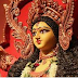 Durga Puja Festival in India