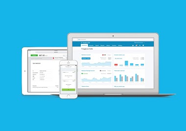 How to get the most out of Xero right from the start